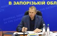Убивство в Бердянську: поліція затримала ще декількох підозрюваних