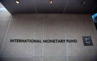 Кабмин провалил переговоры с МВФ - СМИ