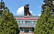 На шахте в Запорожской области погиб рабочий