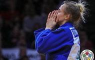 Белодед: Не могу поверить, что стала чемпионкой мира