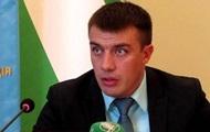 В Кропивницком депутаты обвинили главу полиции в массовой фальсификации дел
