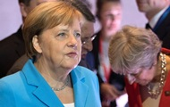 Провал Brexit. Почему Меркель оскорбила Мэй