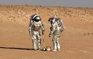 Ученые испытали в пустыне детектор для поиска воды на Марсе