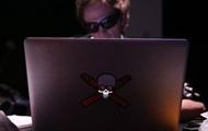 Хакеры атаковали Google-почту сенаторов США