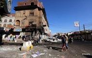 Жители Йемена так голодают, что едят листья – ООН