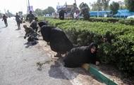 Итоги 22.09: Теракт в Иране и победа Джошуа