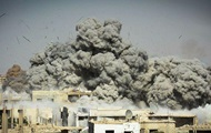 В Афганистане при взрыве погибли восемь детей