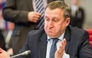 В Польше недовольны заявлениями украинского посла - СМИ