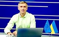 Далеко не первое. Нападение на активиста в Одессе