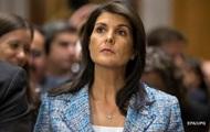 В США уверены, что уход Асада – вопрос времени