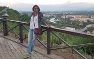 В Полтавской области избили волонтера