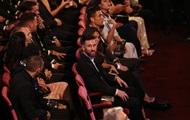 Месси не приедет на церемонию ФИФА