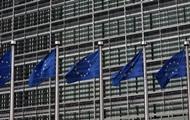В ЕС согласован новый механизм санкций за химатаки