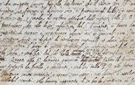 Ученые нашли письмо, которым Галилей обманул инквизицию - Real estate