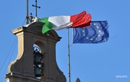 Италия ужесточает миграционное законодательство