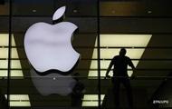 Apple заявила о завершении покупки приложения Shazam