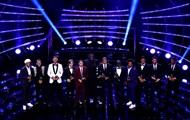 Объявлена сборная сезона по версии ФИФА