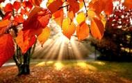 Выходные и праздники в октябре 2018: сколько будем отдыхать