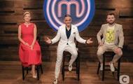 МастерШеф 8: смотреть онлайн 9 выпуск шоу