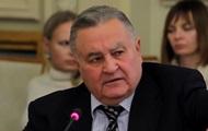Україна та Росія близькі до компромісу щодо миротворців - Марчук