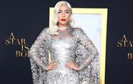 Леди Гага рассказала о травле в школе