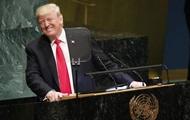 Штаты больше не будут платить в бюджет ООН