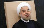 Иран позвал США на переговоры