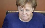 Большинство немцев уверены в досрочном уходе Меркель с поста