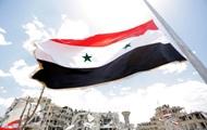 Главы МИД семи стран высказались по Сирии