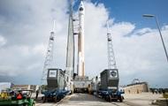 США нашли альтернативу ракетным двигателям России