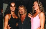 Ловелас переспал с 6000 женщин и умер во время секса