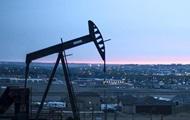 Нефть Brent торгуется выше 82 долларов за баррель