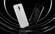 Инновации в руках украинских потребителей благодаря Meizu 16th и Цитрус