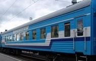 В Киеве эвакуировали 700 человек из-за