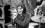 Скончался основатель рок-группы Jefferson Airplane