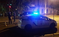 Итоги 28.09: Нападение в Одессе, драка в Минздраве