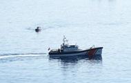 Вблизи Турции затонуло судно с нелегалами, есть погибшие