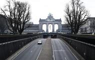 Владельцы дизельных авто будут платить в Брюсселе по 350 евро