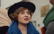 Беларусь впервые за 20 лет выдвинула фильм на Оскар