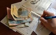Работающие пенсионеры имеют право на субсидию - Минсоцполитики