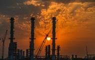 Кувейт впервые с 1992 года прекратил поставки нефти в США - СМИ