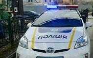 В Киеве похитили девушку на вокзале