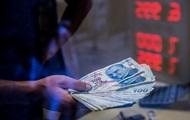 В Турции выданы сотни ордеров на арест из-за отмывания денег