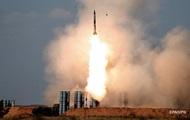 В России заявили, что комплекс С-300 уже в Сирии