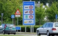 В Дании запретят продажу бензиновых и дизельных авто