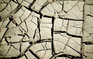 Ученые предсказали наступление катастрофических засух