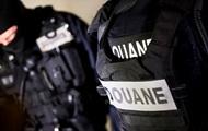 Во Франции уточнили, что грузовик с 650 кг кокаина был не украинским