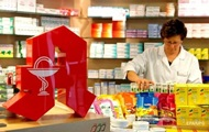 В Украине запретили два лекарства