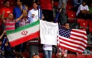 США разрывают договор о дружбе с Ираном