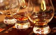 В Шотландии продали бутылку виски за рекордные $1,1 млн